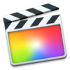 FCPx Final
